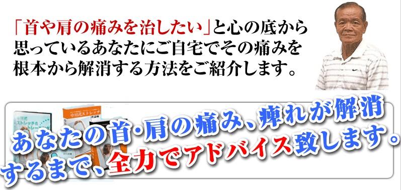 2010y01m16d_194421640.jpg